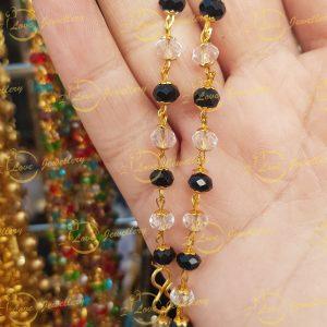 Fashion chain- black chain - white chain -mehndi chain - golden chain - maroon chain - wholesale Pakistani jewellery - bespoke Pakistani jewellery - Pakistani wedding jewellery - Pakistani bridal jewellery