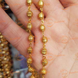 Fashion chain- golden chain - beaded chain -mehndi chain - golden chain - maroon chain - wholesale Pakistani jewellery - bespoke Pakistani jewellery - Pakistani wedding jewellery - Pakistani bridal jewellery