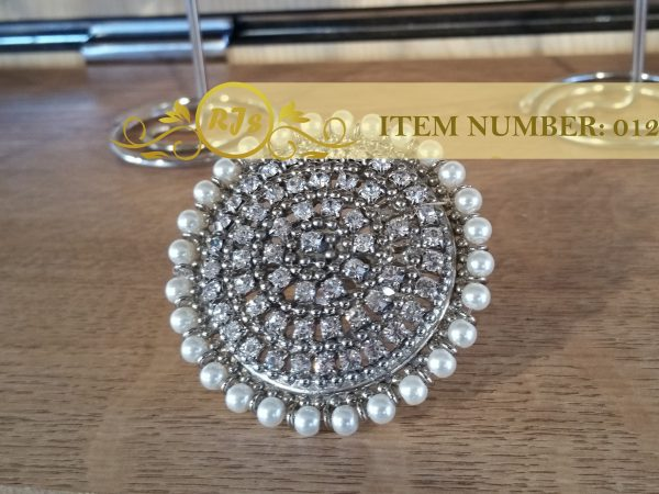 Indian Pakistani rings collection - Fashion rings - silver ring - casual rings - bridal rings - wholesale Pakistani jewellery - bespoke Pakistani jewellery